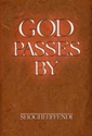 Picture of GOD PASSES BY (PB) US