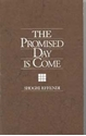 Picture of PROMISED DAY IS COME (PB) US