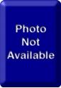 Picture of BAHAULLAH (PB) UK
