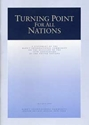 Picture of TURNING POINT FOR ALL NATIONS (PB) BIC