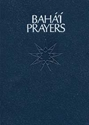 Picture of BAHA'I PRAYERS (PB) US