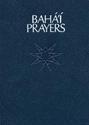 Picture of BAHA'I PRAYERS (PB) US
