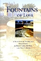 Picture of FOUNTAINS OF LOVE - GER
