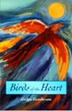 Picture of BIRDS OF THE HEART (PB) GR