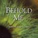Picture of BEHOLD ME (HB) UK
