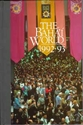 Picture of BAHA'I WORLD 1992-93 (HB) WCP