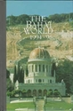 Picture of BAHA'I WORLD 1994-95 (PB) WCP