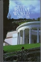 Picture of BAHA'I WORLD 1997-98 (PB) WCP
