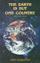 Picture of EARTH IS BUT ONE COUNTRY (PB) I