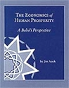 Picture of ECONOMICS OF HUMAN PROSPERITY  UA
