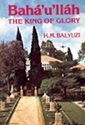 Picture of BAHAULLAH KING OF GLORY (PB) GR