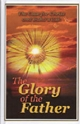 Picture of GLORY OF THE FATHER