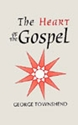 Picture of HEART OF THE GOSPELS (PB) GR