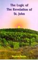 Picture of LOGIC OF THE REVELATION OF ST JOHN (PB)I