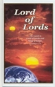 Picture of LORD OF LORDS  (HB) GB