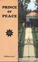 Picture of PRINCE OF PEACE (PB) I