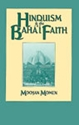 Picture of HINDUISM AND BAHA'I FAITH (PB) GR
