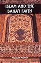 Picture of ISLAM AND THE BAHA'I FAITH (PB) GR