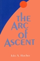 Picture of ARC OF ASCENT (PB) GR