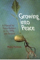 Picture of GROWING INTO PEACE (PB) GR