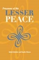 Picture of PROCESSES OF THE LESSER PEACE  GR