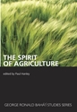 Picture of SPIRIT OF AGRICULTURE  THE