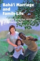 Picture of BAHA'I MARRIAGE & FAMILY LIFE (PB)