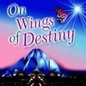 Picture of ON WINGS OF DESTINY (GB)