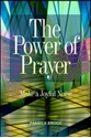 Picture of POWER OF PRAYER  THE (US)