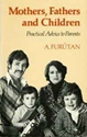 Picture of MOTHERS FATHERS & CHILDREN (PB) INDIABPT