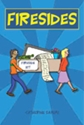 Picture of FIRESIDES (PB) GR
