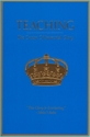 Picture of TEACHING: THE CROWN OF GLORY (PB) GP
