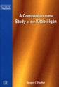 Picture of COMPANION TO THE STUDY  KITAB-I-IQ(PB)GR