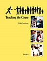 Picture of TEACHING THE CAUSE(RUHI BOOK 6)(PB)AUS