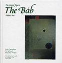 Picture of BAB: THE CENTRAL FIGURES VOL2 HB