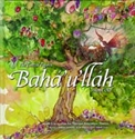 Picture of BAHAULLAH: THE CENTRAL FIGURES VOL1 HB