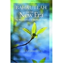 Picture of BAHA'U'LLAH AND THE NEW ERA (trade)