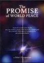 Picture of PROMISE OF WORLD PEACE (DVD)