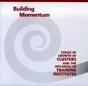 Picture of BUILDING MOMENTUM