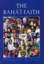 Picture of THE BAHA'I FAITH- FLOWERS OF ONE GARDEN