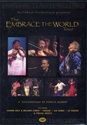 Picture of EMBRACE THE WORLD DVD