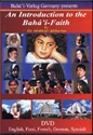 Picture of AN INTRODUCTION TO THE BAHA'I FAITH