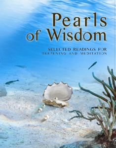 Picture of PEARLS OF WISDOM (HB)