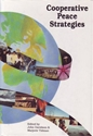 Picture of COOPERATIVE PEACE STRATEGIES (HB) BPA
