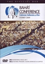 Picture of BAHA'I CONFERENCE, SYDNEY 2009 DVD