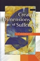 Picture of CREATIVE DIMENSIONS OF SUFFERING