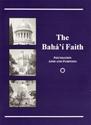 Picture of BAHA'I FAITH: FOUNDATION  AIM & PURPOSE