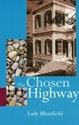 Picture of CHOSEN HIGHWAY, THE