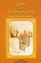 Picture of GEMS FROM THE CROWN OF GLORY