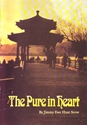 Picture of PURE IN HEART (PB)